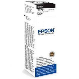 Epson T6731 - originální