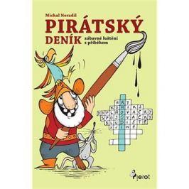Pirátský deník