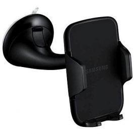 Samsung EE-V200SAB černý