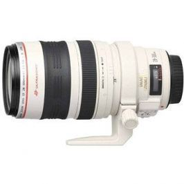 Canon EF 28-300mm f/3.5 - 5.6 L IS USM Základní