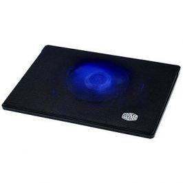 Cooler Master NotePal i300 černá
