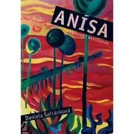 Anísa: Americký mintromán