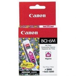 Canon BCI6M purpurová Canon