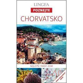 Chorvatsko: Nejlepší trasy zemí