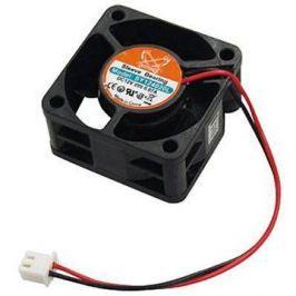 SCYTHE MiniKaze Ultra SY124020L Do skříní