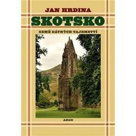 Skotsko: Země dávných tajemství Dějiny států