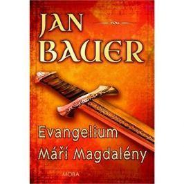 Evangelium Máří Magdalény Historické