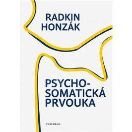 Psychosomatická prvouka Psychologie