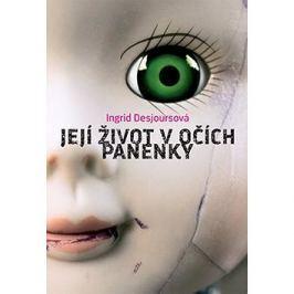 Její život v očích panenky Thrillery