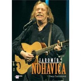 Jaromír Nohavica Faktografické biografie