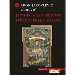 Jedinec a společnost středověkého západu Literatura faktu