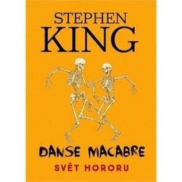Danse Macabre Horory