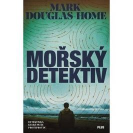 Mořský detektiv Detektivky