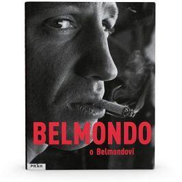 Belmondo o Belmondovi Literární biografie