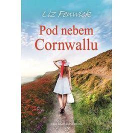 Pod nebem Cornwallu: Cornwall 4