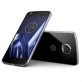 Lenovo Moto Z Play Black
