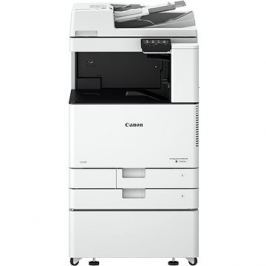 Canon imageRUNNER C3025i