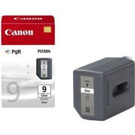 Canon PGI-9 čirá
