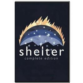 Shelter Complete Edition (PC/MAC/LX) DIGITAL