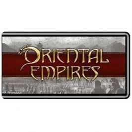 Oriental Empires (PC) DIGITAL