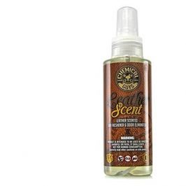 Chemical Guys Leather scent
