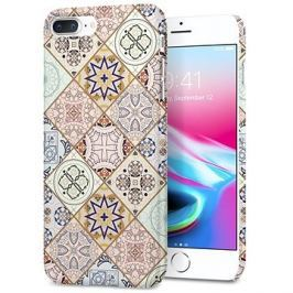 Spigen Thin Fit Arabesque iPhone 8 Plus
