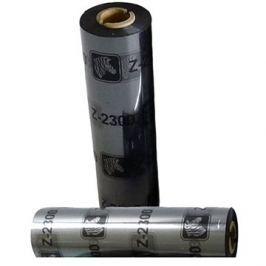 Zebra/Motorola 110mm x 74m TTR vosk