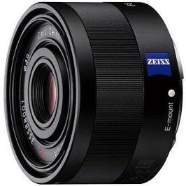 Sony 35mm f/2.8