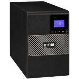 EATON 5P 650i IEC