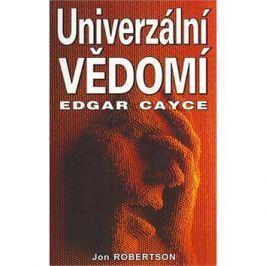 Univerzální vědomí: Edgar Cayce