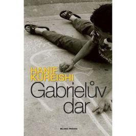 Gabrielův dar