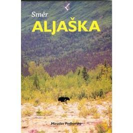 Směr Aljaška