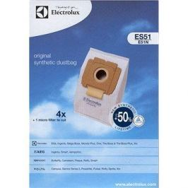 Electrolux ES51