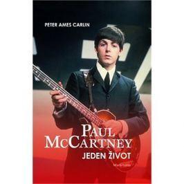 Paul McCartney: Jeden život