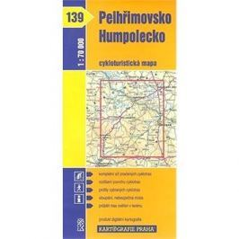 Pelhřimovsko, Humpolecko