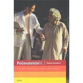 Pečovatelství I.: učební text