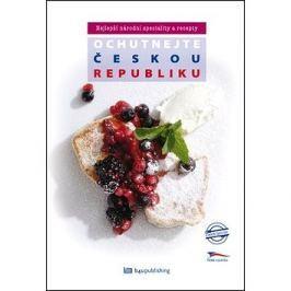 Ochutnejte Českou republiku: Nejlepší národní speciality a recepty