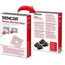 Sencor SVC 8