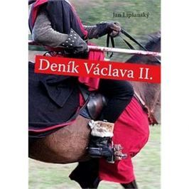 Deník Václava II.