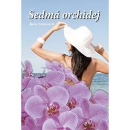Sedmá orchidej