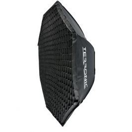 Terronic Softbox KIT Octa 120 cm
