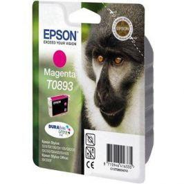 Epson T0893 - originální