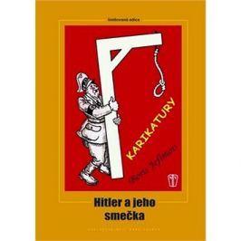 Hitler a jeho smečka
