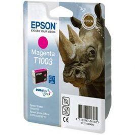 Epson T1003 - originální Epson