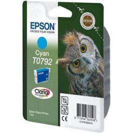 Epson T0792 - originální