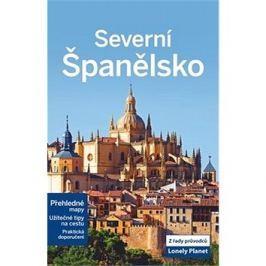 Severní Španělsko