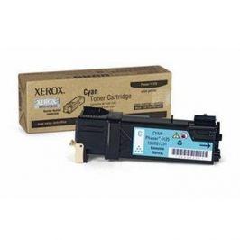 Xerox 106R01335 - originální