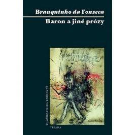 Baron a jiné prózy