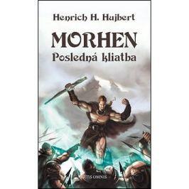 Morhen: Posledná kliatba