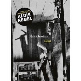 Nebel: Kniha o filmu